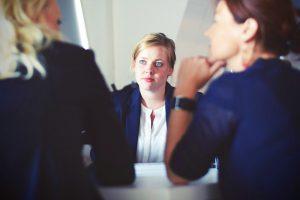 HR begeleiding ziekteverzuim